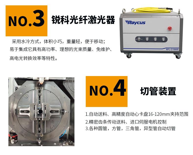 光纤激光切管机 (2).jpg