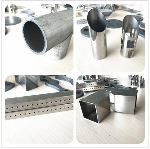管材激光切割机产品.JPG