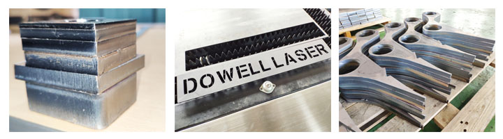 板管光纤激光切割机AG真人旗舰厅