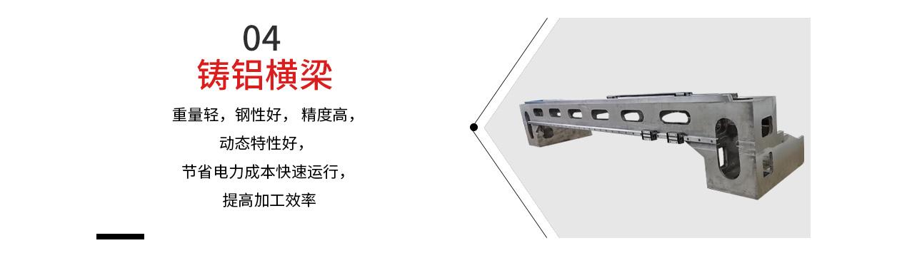 板管两用激光切割机
