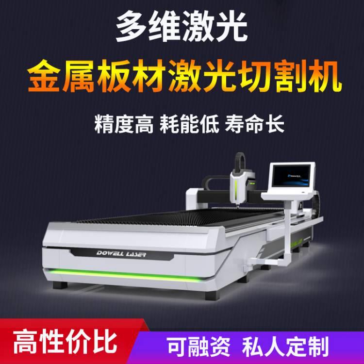 光纤金属激光切割机厂家.jpg