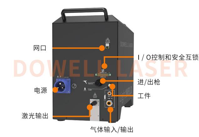 轻型激光焊接设备.jpg